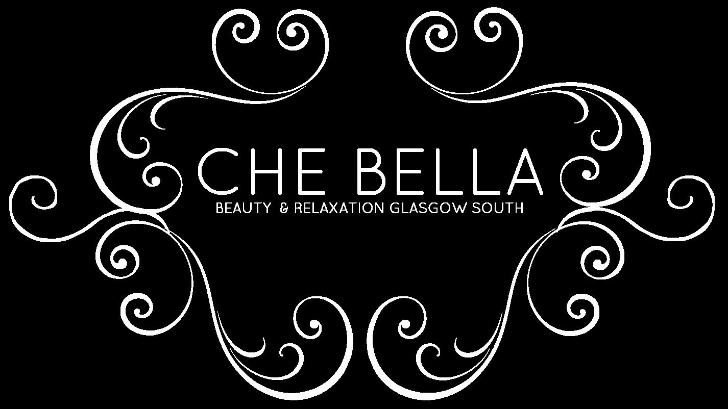 chebellalogo5