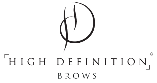 HD-Brow-logo-Trans